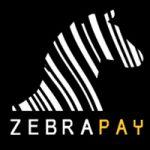 ZebraPay digital marketing strategy