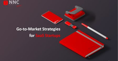 Go-to-Market Strategies for SaaS Startups